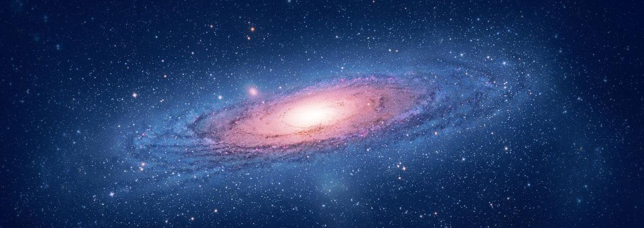 Le Club d'Astronomie de Boisbriand